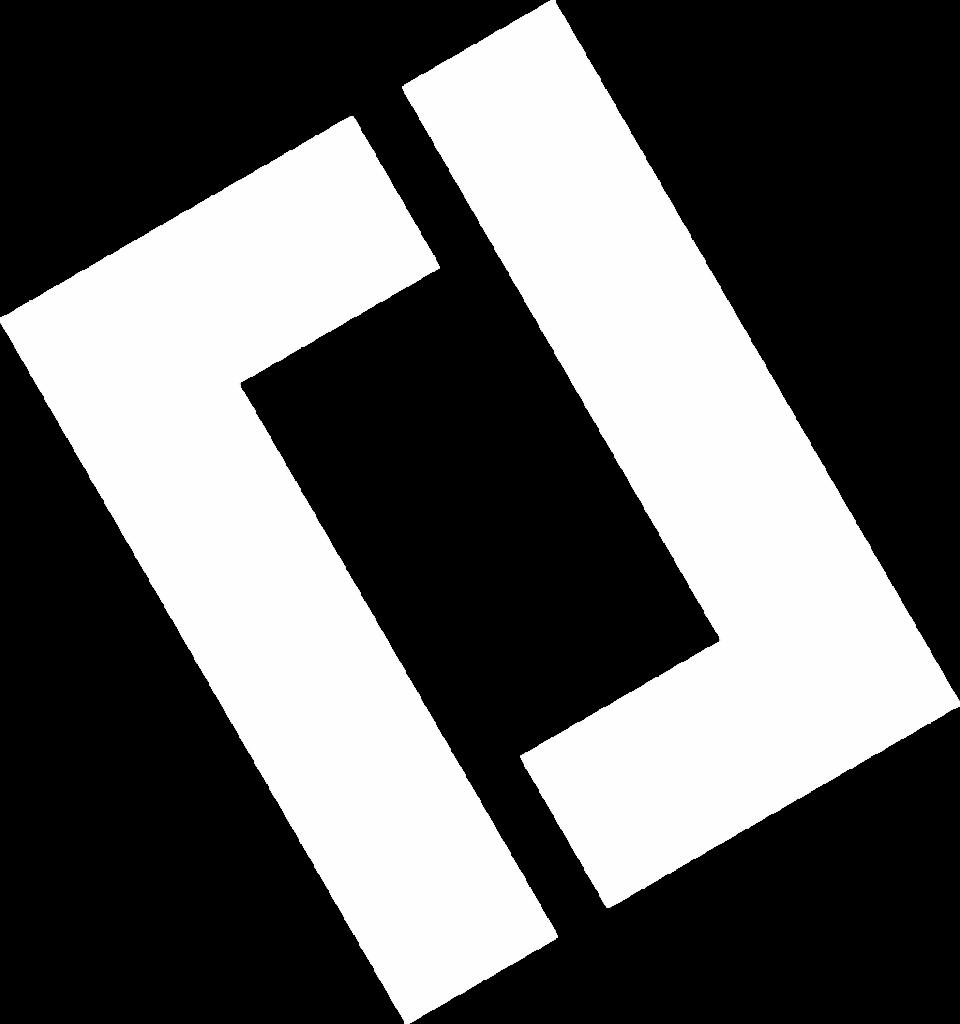 rostig.de - Bildmarke 50% transparent_1024px